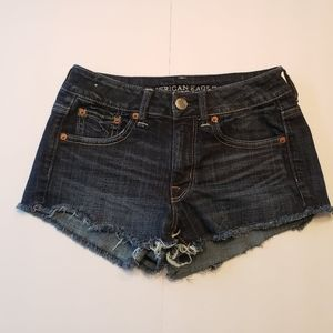American Eagles Outfitters Shorts. Sz 2.